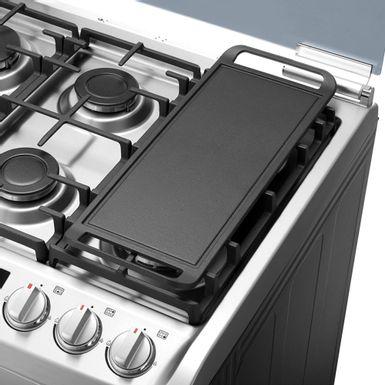 Cocina-a-gas-LG-6-Quemadores-RSG316T_7