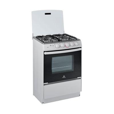 cocina-indurama-galati