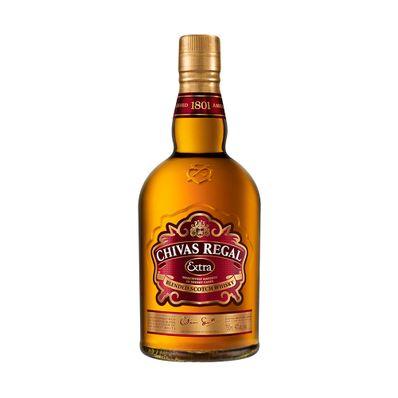 Whisky-Chivas-Regal-Extra-750-ml-CHIVASEX750-W