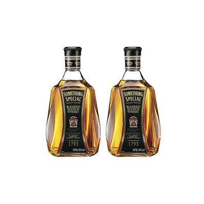 Whisky-Something-Special-8-Años-750-ml-SOMSPC8750-W
