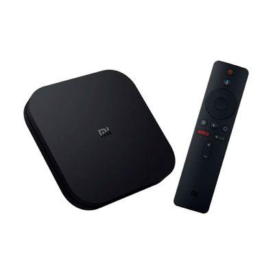TV-Box-Xiaomi-1BSM36-W