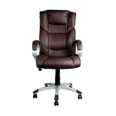 Silla-Gerencial-ONE--175-611335-C