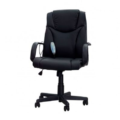 Sillon-Gerencial-ONE---174-611288-C