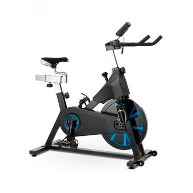 Bicicleta-Estatica---ONE---22-YK-BK1099