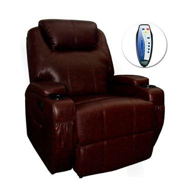 Sofa-Reclinable-ONE---113PU019-M