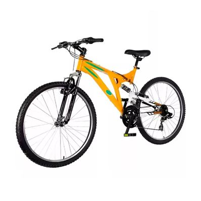 Bicicleta-ONE---1DONE1
