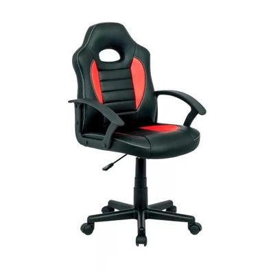 Silla-Gamer-ONE---1OONE3