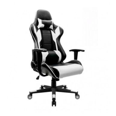 Silla-Gamer-ONE---38SAR4NB