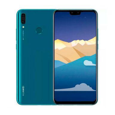 celular-huawei-y9-2019
