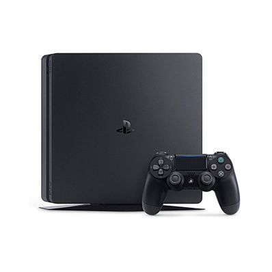 PlayStation-4-slim-1TB-Control-DualShock-3-juegos_1-PS4-3J-1TB-W