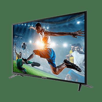 TV-DIGGIO40