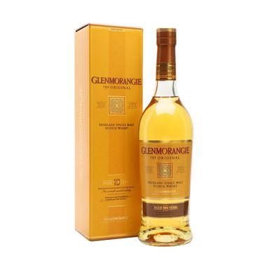 Whisky-Glenmorangie-original-10063668-W