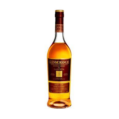 Whisky-Glenmorangie10063667-W