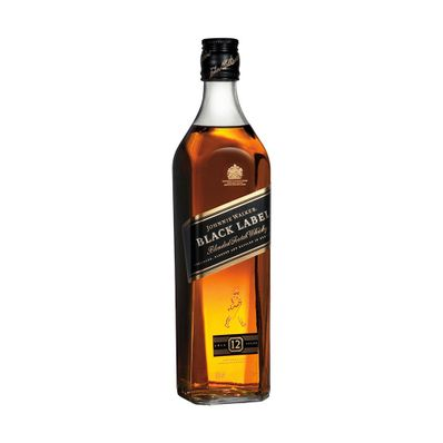 Whisky-Johnnie-Walker-Black-Label-10063793-W