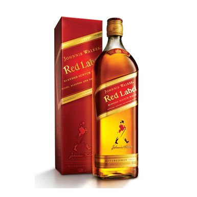 Whisky-Johnnie-Walker-Red-Label-10063792-W