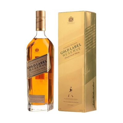 Whisky-Johnnie-Walker-Gold-10062747-W