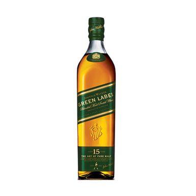Whisky-Johnnie-Walker-Green-10063206-W