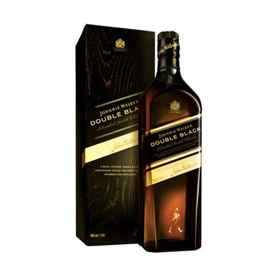 Whisky-Johnnie-Walker-Double-Blac-10083155-W