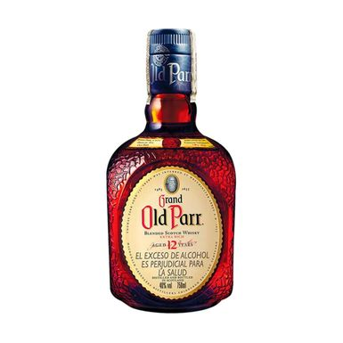 Whisky-Grand-Old-Parr-12-Años-10062074-W
