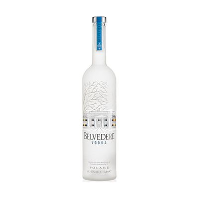 Vodka-Belverdee-Pure-10063653-W