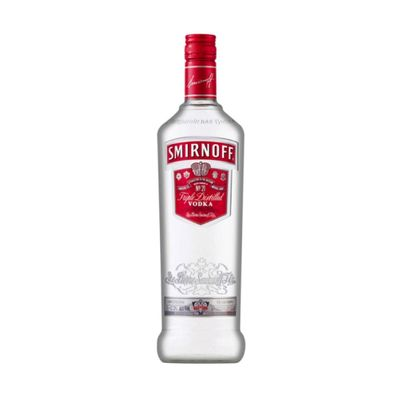Vodka-Smirnoff-Red-10083772-W