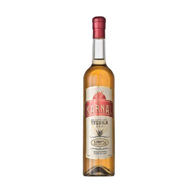 Tequila-El-Karnal-Oro-10064260