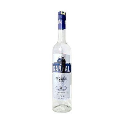 Tequila-El-Karnal-Plata-10064261-W