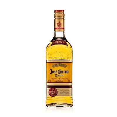 Tequila-Cuervo-Especial-Gold-10063527-W