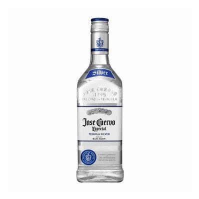 Tequila-Cuervo-Especial-Silver-10063532-W