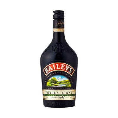 Baileys-10063755-W