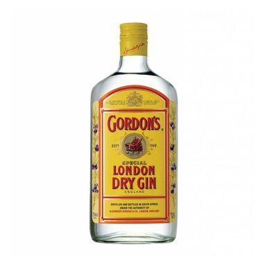 Gordons-Dry-Gin-10063899-W