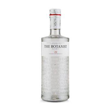 Gin-The-Botanist-10086221-W