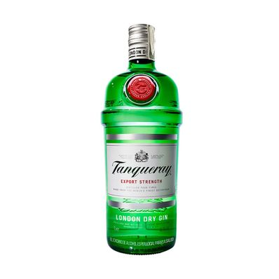 Tanqueray-Dry-Gin-10063883-W