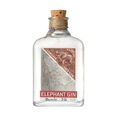 Elephant-London-Dry-Gin-10081381-W