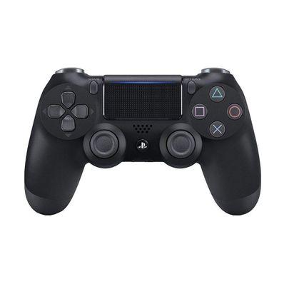Control-Inalambrico-DUALSHOCK-4-PS4-NDUALSHOCK4BK-W