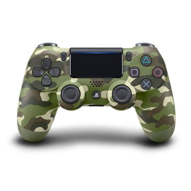 Control-Inalambrico-Dualshock-4-Sony-PS4-DUALSHOCK4GN-W