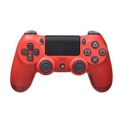 Control-Inalambrico-Dualshock-4-Sony-PS4-DUALSHOCK4RD-W