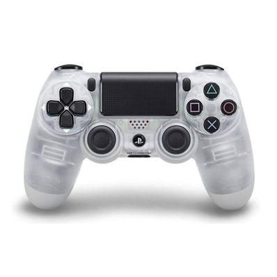Control-Inalambrico-Dualshock-4-Sony-PS4-DUALSHOCK4TR-W