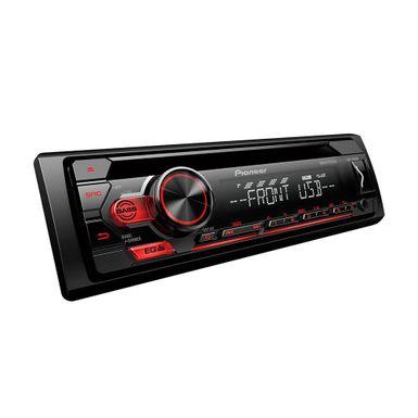 Radio-para-Vehiculo-Pioneer-CD-Bluetooth-DEH-S1150BT-W