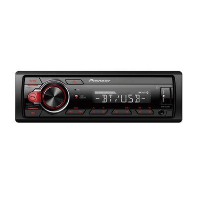 Radio-para-Vehiculo-Pioneer-CD-MP3-Bluetoot-MVH-S215BT-W