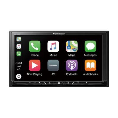 Radio-para-Vehiculo-Pionner-Dvd-Bluetooth-Pantalla-Tactil-DMH-Z5150BT-W