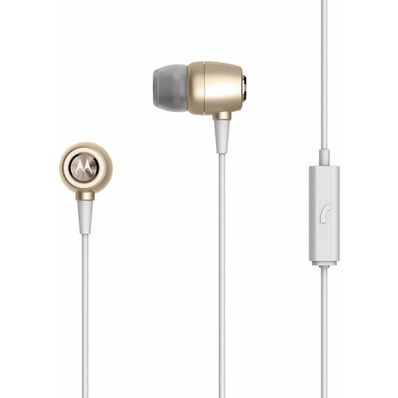 Audifono-Motorola-Earbubs-2-Metal-Dorado-MO-SH009DO-W