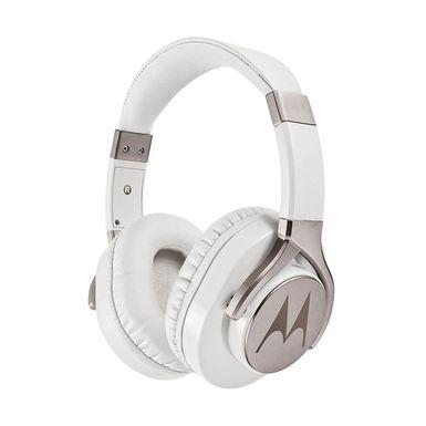 Audifono-Motorola-Pulse-Max-Blanco-MO-SH004WH-W