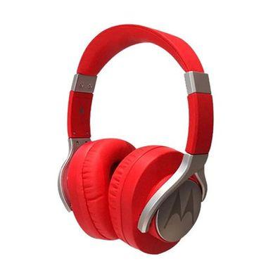 Audifono-Motorola-Pulse-Max-Rojo-MO-SH004RD-W