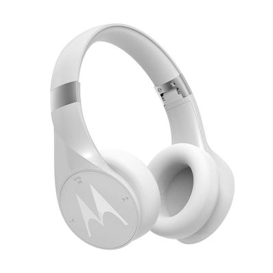 Audifono-Motorola-Pulse-Escape-Blanco-MO-SH012WH-W