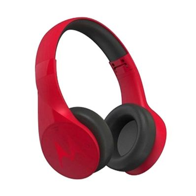 Audifono-Motorola-Pulse-Escape-Rojo-MO-SH012RD-W