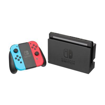 Consola-Nintendo-Switch-SWITCHCONS-W