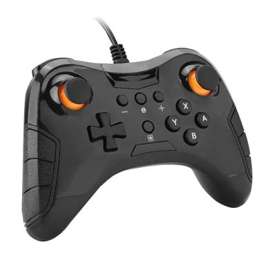 Control-Alambrico-Dobe-para-Nintendo-Switch-Negro-TNS-901-W