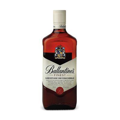 Whisky-Ballantines-Finest-750ml-WBALLANTFIN-W