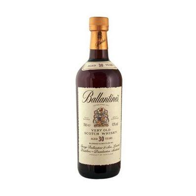 Whisky-Ballantines-30-Años-750ml-WBALLANT30-W